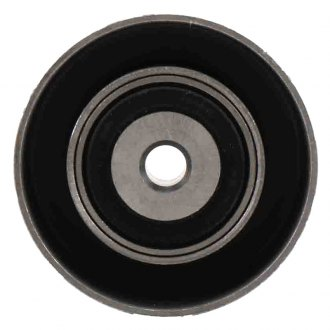 ACDelco® - GM Original Equipment™ OEM Steel Smooth Timing Belt Idler Pulley