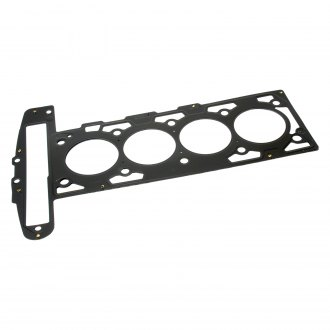 ACDelco® - GM Original Equipment™ Regular Cylinder Head Gasket