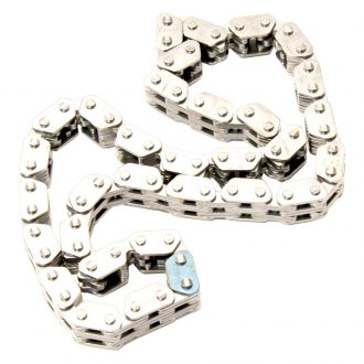 ACDelco® - GM Original Equipment™ Single Roller Timing Chain