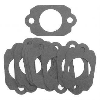 ACDelco® - GM Original Equipment™ Engine Coolant Water Inlet Gasket