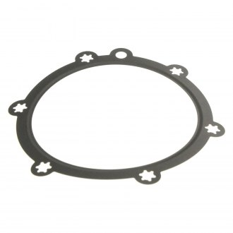 ACDelco® - GM Original Equipment™ Water Pump Gasket