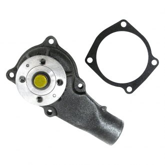 ACDelco® - GM Original Equipment™ Engine Coolant Water Pump Kit