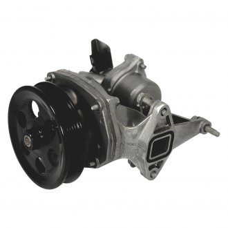 ACDelco® - GM Original Equipment™ Engine Coolant Water Pump