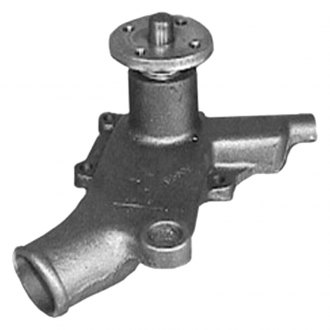 ACDelco® - Professional™ Engine Coolant Water Pump