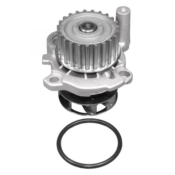 ACDelco 252-862 Professional Water Pump Kit