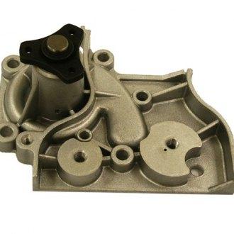 Standard Engine Water Pump-Water Pump Gates 42302