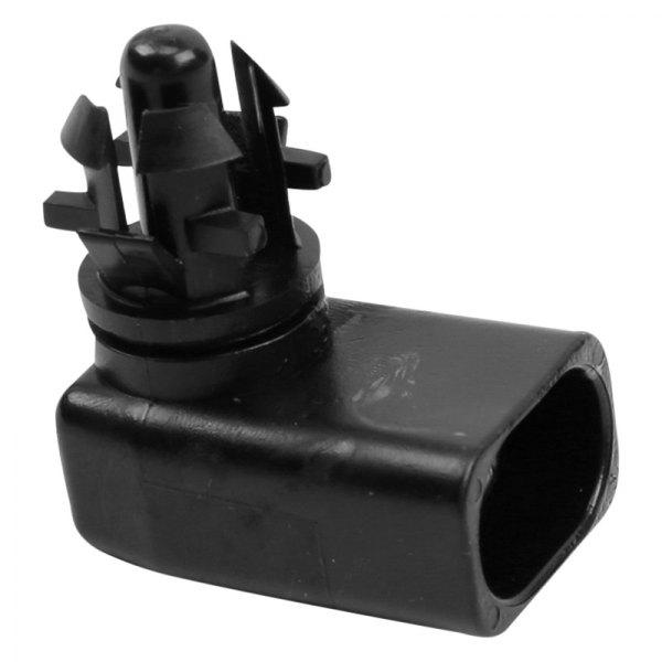 Ambient Air Temperature Sensor ACDelco GM Original Equipment 25775833