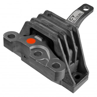 ACDelco® - GM Original Equipment Motor Mount