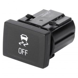 ACDelco 23156466 GM Original Equipment Electronic Traction Control Brake Pressure Module Valve Kit