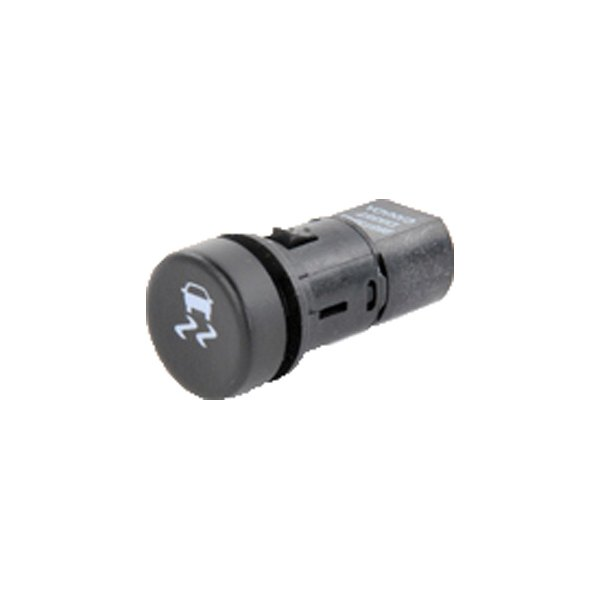 ACDelco® - GM Original Equipment™ Traction Control Switch