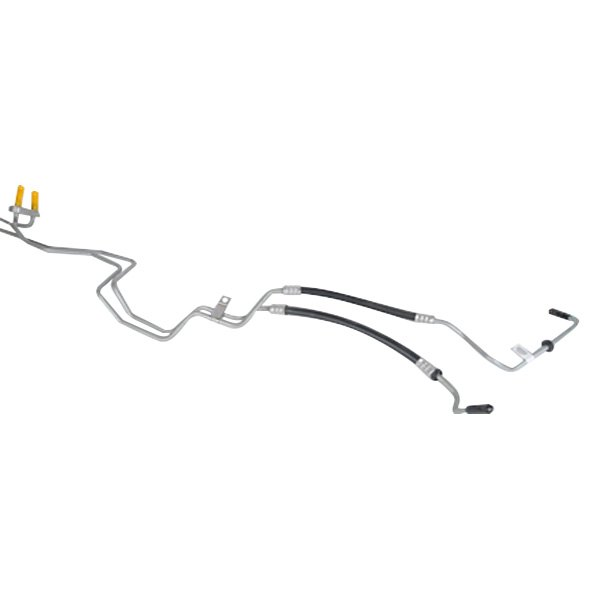 ACDelco® - GM Original Equipment™ Automatic Transmission Oil Cooler Hose Assembly