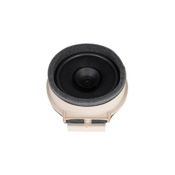 25852237 GM Speaker