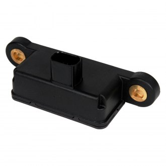 ACDelco® - GM Original Equipment™ Suspension Yaw Sensor
