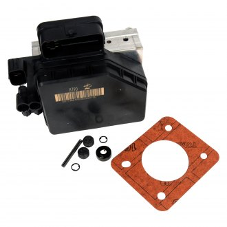 ACDelco® - GM Original Equipment™ ABS Control Module