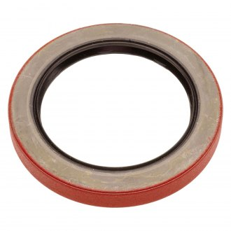 ACDelco® - GM Original Equipment™ Alternator Cooling Hose Seal