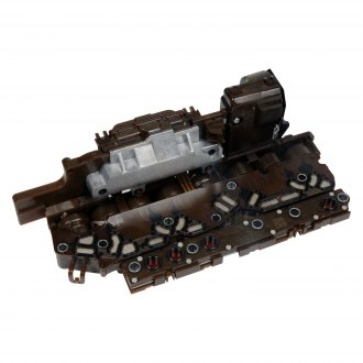 29543915_6 2008 chevy tahoe transmission solenoids, sensors, switches 2008 tahoe hybrid transmission wiring harness at readyjetset.co