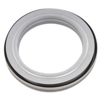 ACDelco® - GM Original Equipment™ Front Crankshaft Oil Seal
