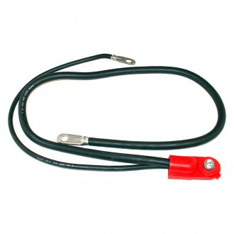 Acdelco Professional Battery Cable