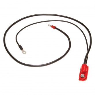 ACDelco® - GM Original Equipment™ Battery Cable