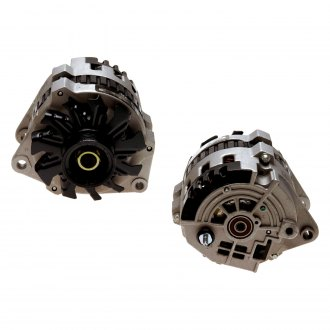 ACDelco® - GM Original Equipment™ Remanufactured Alternator