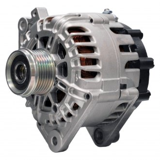 ACDelco® - Professional™ Remanufactured Alternator