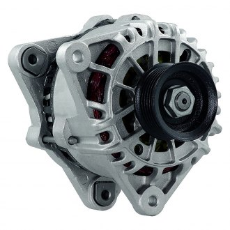 ACDelco® - Professional™ Alternator