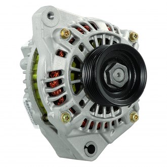335 1290_6 2002 honda civic replacement starters, alternators & batteries  at panicattacktreatment.co