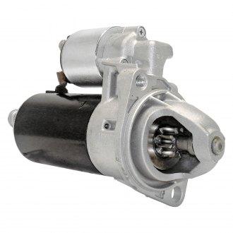 SKP SK17023 Starter Motor