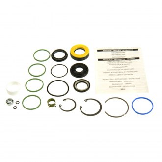 ACDelco® - Professional Rack and Pinion Repair Kit