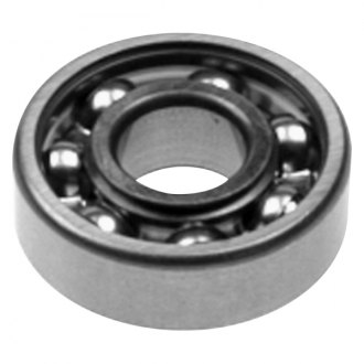 ACDelco® - Professional Rack and Pinion Shaft Bearing