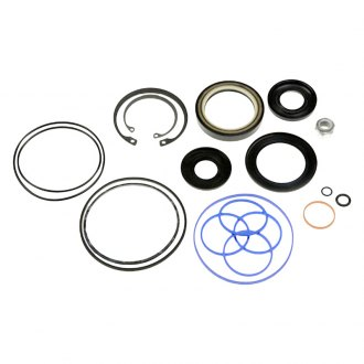 ACDelco® - Professional Steering Gear Pinion Shaft Seal