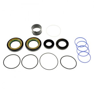 ACDelco® - Professional™ Rack and Pinion Input Shaft Seal Kit
