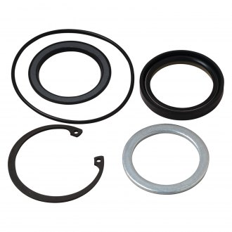 ACDelco® - Professional™ HD Lower Steering Gear Pitman Shaft Seal Kit