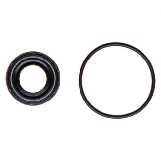 ACDelco® - Professional™ Steering Gear Input Shaft Seal Kit with Bushing and Seal