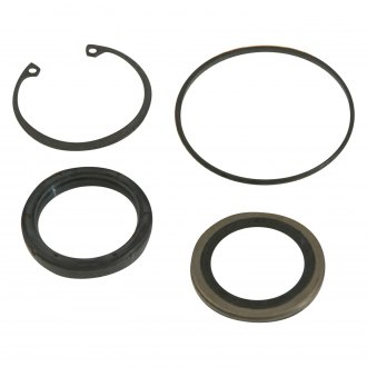 ACDelco® - Professional™ Steering Gear Pitman Shaft Seal Kit