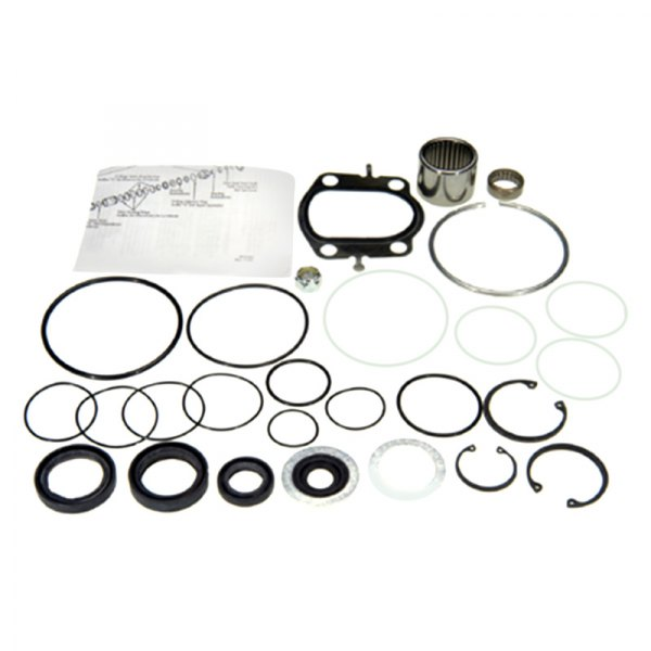 ACDelco® - Professional™ Steering Gear Rebuild Kit