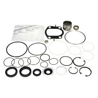 ACDelco® - Professional Steering Gear Rebuild Kit
