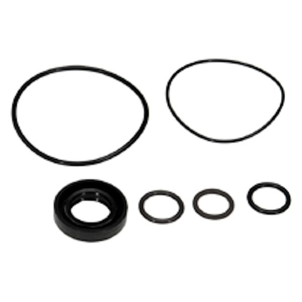 ACDelco 36-350850 Professional Power Steering Pump Seal Kit with Bushing and Seals