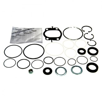 ACDelco® - Professional™ Steering Gear Seal Kit