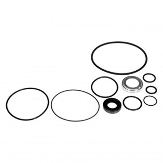 ACDelco® - Professional™ Power Steering Pump Seal Kit