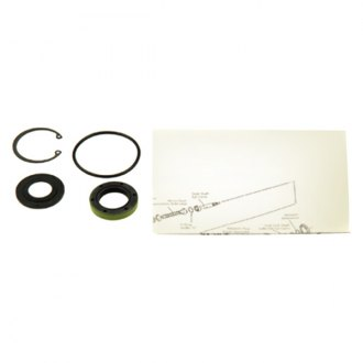 ACDelco® - Professional™ Steering Gear Input Shaft Seal Kit