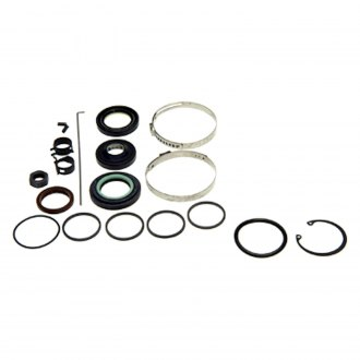 ACDelco® - Professional™ Rack and Pinion Shaft Seal Kit