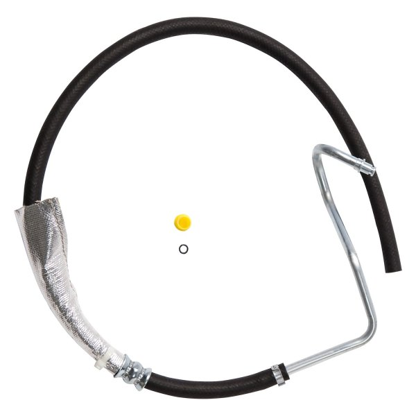ACDelco 36-363770 Professional Power Steering Return Line Hose Assembly