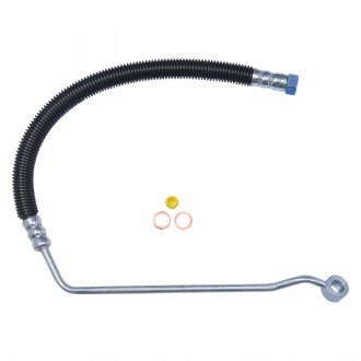 ACDelco® - Professional™ Power Steering Pressure Line Hose Assembly