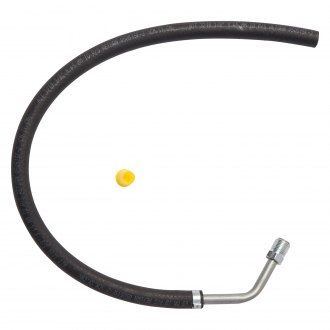 ACDelco® - Professional™ Power Steering Return Line Hose Assembly