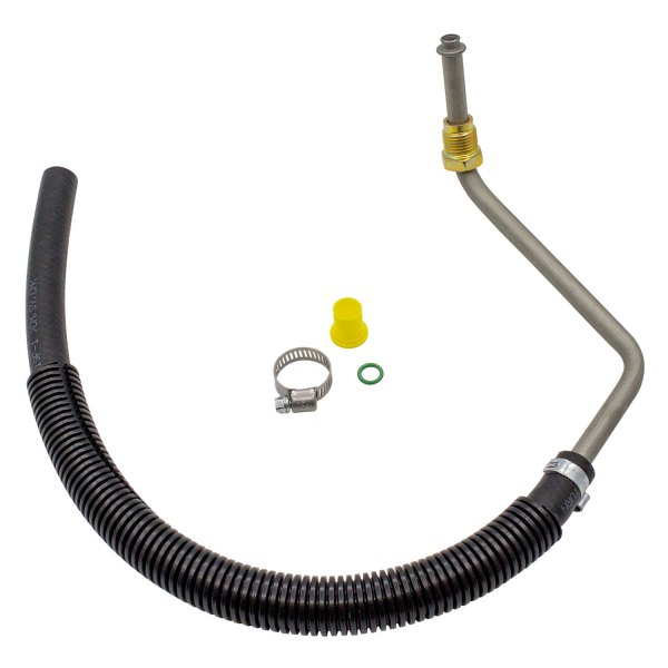 ACDelco 36-358810 Professional Power Steering Return Line Hose Assembly