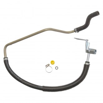 ACDelco® - Professional Power Steering Return Line Hose Assembly