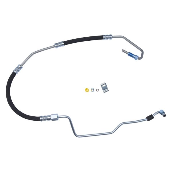 ACDelco 36-365310 Professional Power Steering Pressure Line Hose Assembly