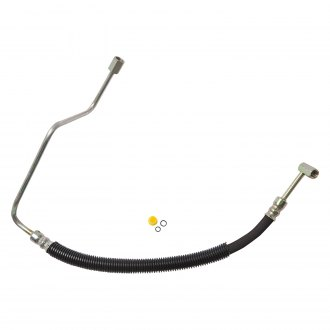 ACDelco® - Professional Power Steering Pressure Line Hose Assembly