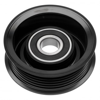 ACDelco® - Professional™ Drive Belt Idler Pulley